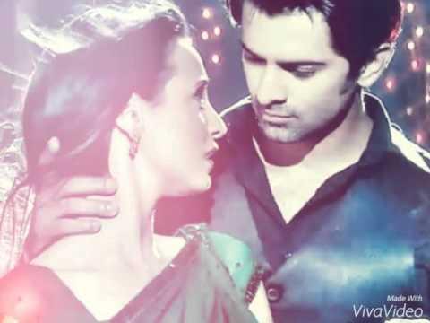 Песни из индийских фильмов как назвать эту любовь