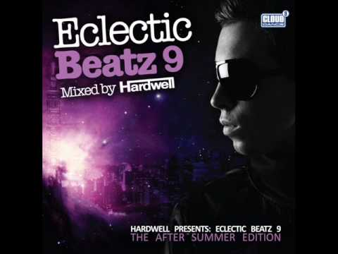 01. Leave The World Behind (Daddy's Groove Magic Island Rework)  |HQ|