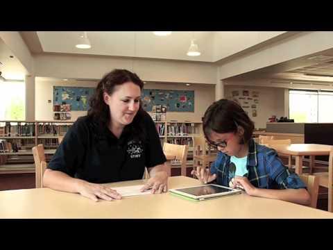 Motorola Mobility Foundation Empowerment Grant - Skinner West