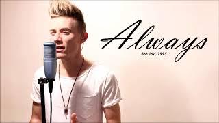 Always  Bon Jovi (Cover by Matthias Nebel)