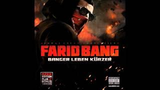 Farid Bang - Teufelskreis