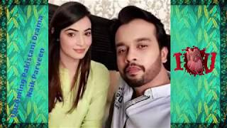 Naik Parveen Upcoming Pakistani Drama Serial 2018 | Cast | Review | OST | Promo | BTS | Teaser