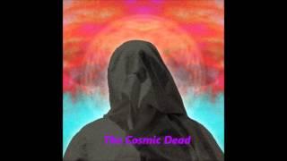 The Cosmic Dead Djamba
