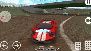 Demolition Derby 2 | Android Gameplay 2017 HD