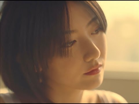 moumoon「Tiny Star」(Official Music Video)