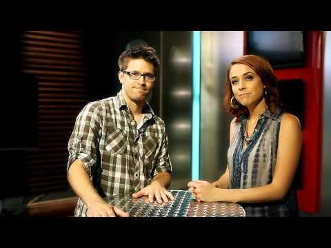 Pro Tips from JoeBereta: Partners Project