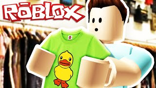 Roblox Adventures / Design It! / Training to be the Top Model!