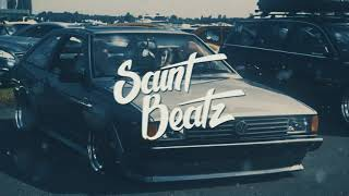 MEJKO - Sinister (Bass Boosted)