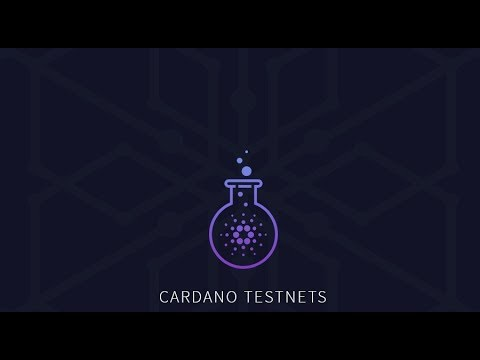 Cardano Shelley Testnet Launching; DASH InstantSend 2 seconds; Litecoin's Founder on Proof of Stake