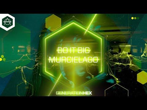 Do It Big - Murcielago mp3 indir