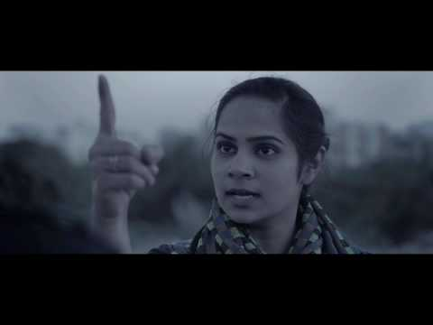 FATTU - A Short Film On Women Empowerment | JRK FILMS | CREATIF | PARTH SHUKLA