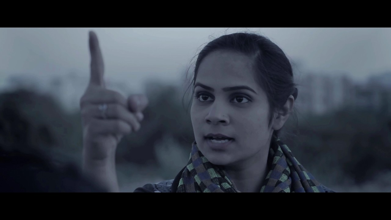 FATTU - A Short Film On Women Empowerment | JRK FILMS | CREATIF | PARTH SHUKLA