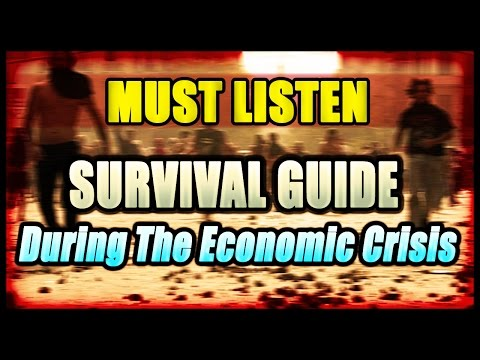 you-should-listen-survival-guide-during-the-economic-crisis