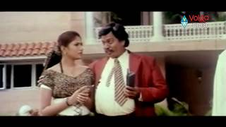 aagadu 2014 full movie all rounder full length telugu movie    rajendra prasad movies    dvd rip