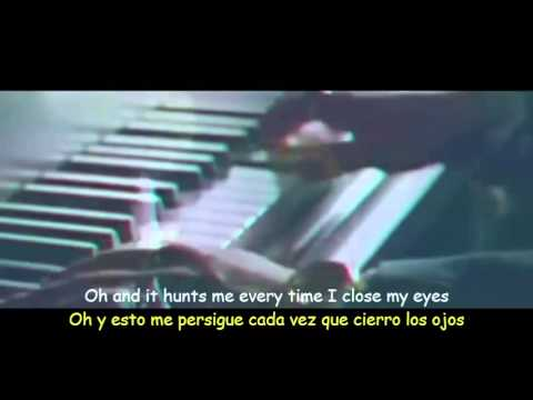 Bruno Mars - When I Was Your Man (Sub...