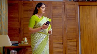 #Bhramanam | Episode 197 | Mazhavil Manorama