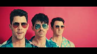 Jonas Brothers - Happiness Begins Tour -  2 dates uniques en France !