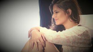Download Video Vicky Vik - Kudiyaan Di Chup | Latest Punjabi Song 2015 MP3 3GP MP4