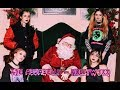 the aquadolls - hollywood (official music video) Mp3