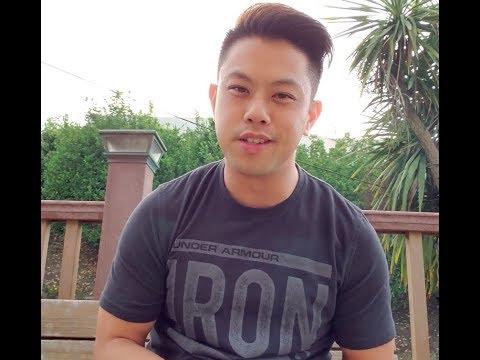 Poker Vlog 3: Background, Goals, & $1,100 Tournament at Bay 101