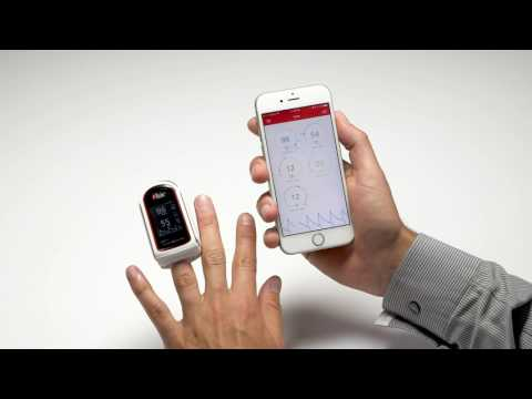 How to Use It – Masimo Personal Health