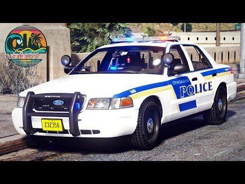GTA 5 Roleplay   OCRP
