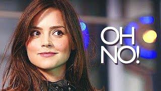 Clara Oswald | Oh No!