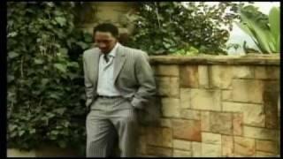 Buzoajeho - Yene Konjo (Ethiopian Music)