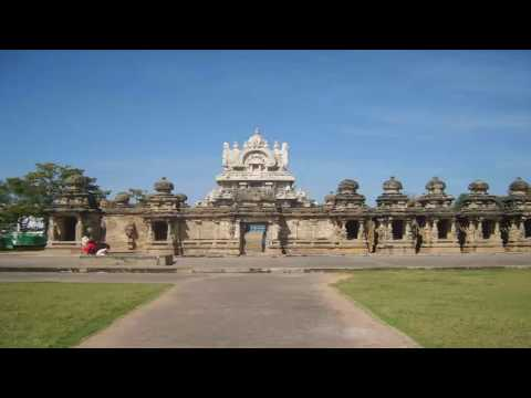 top 10 tourist places to visit in tamilnadu