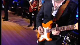 Peter Maffay - Eiszeit - Live - Februar 2001 - Hamburg