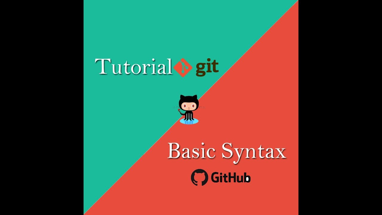 how to close commit page with git bash