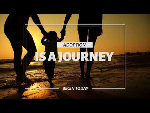 Adoption Makes Life Meaningful