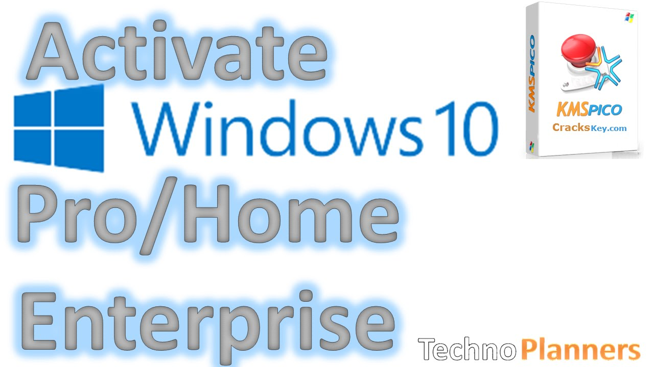 kmspico windows 10 activator download filehippo