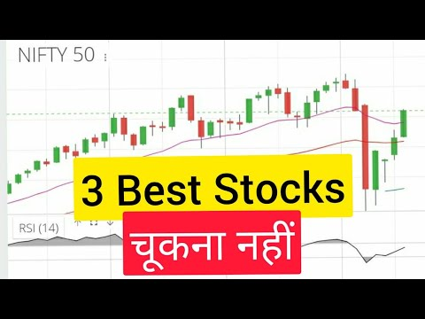 important-announcement-❤-nifty-weekly-view-at-wealth-saga-global- -3-best-stock-to-buy-now-#wsg-#ws