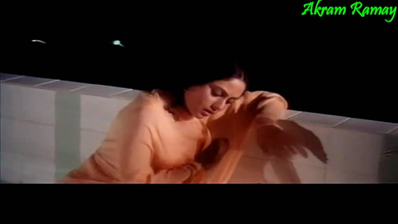 banake kyun bigada re video song free download