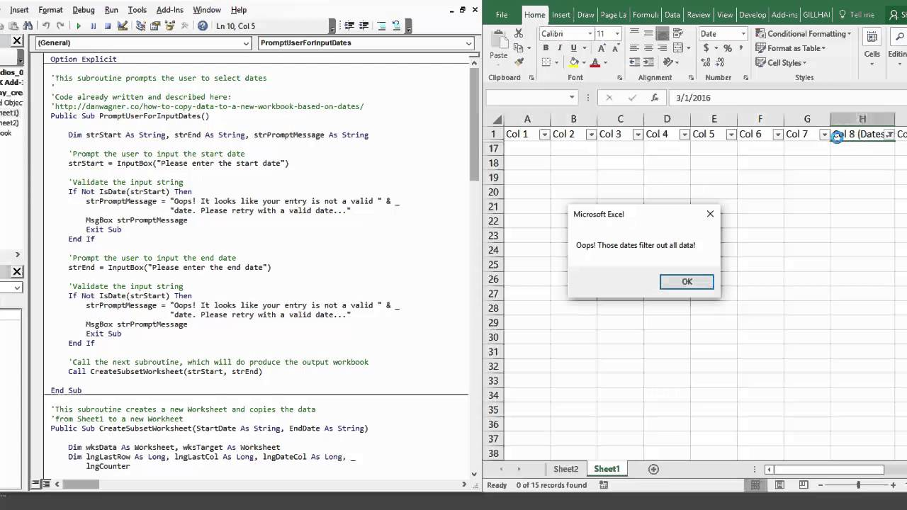 how to write sum in google sheets