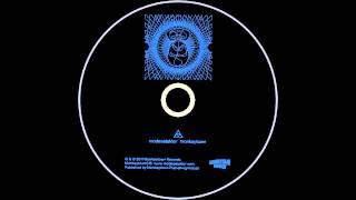 Modeselektor - Pretentious Friends (original mix)
