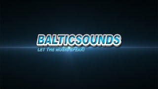 baltic sounds discotronic tricky disco 2015 dbl future rework