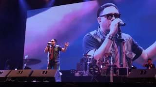 DAX ROCK RIDER - International Balloon Fiesta 2017