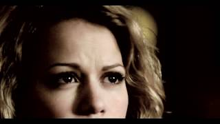 Dean&Haley | Tie Up My Hands