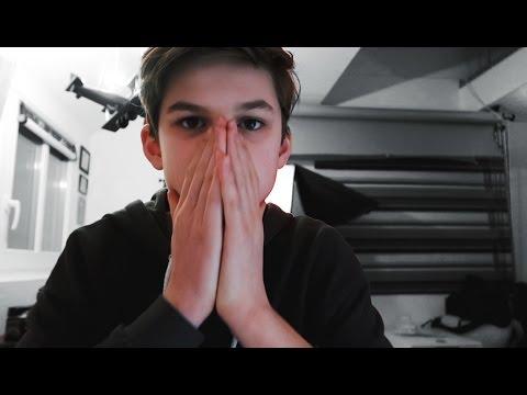 Wieso kommt nichts mehr mit Ben? | Oskar - Heute kläre ich mal die meist gestellte Frage in den letzten Wochen: Wieso kommt nichts mehr mit Ben?