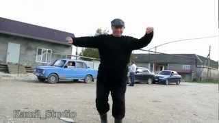 Танец. Дагестан. Калининаул. на свадьбе!!! (ВИДЕОГРАФ КА