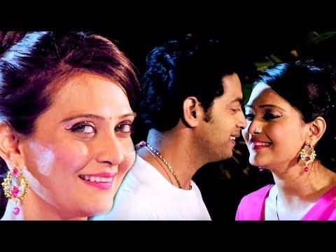 Laukata Chand Jhini Jhini - Jaan Tu Bewafa Badu - Alok Kumar,Pamela Jain - Bhojpuri Movie Songs 2018