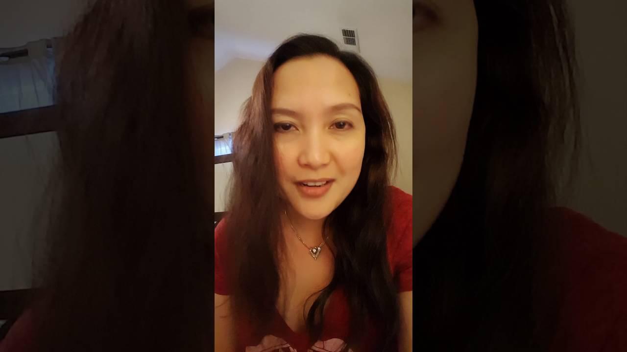 Kun Harapit Na An Adlaw Matunod - Waray Waray Song - YouTube