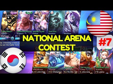 matchmaking in malay
