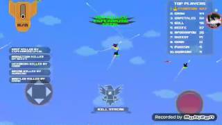 New Games Like Planes.io Recommendations
