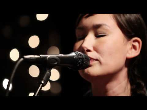 Nive Nielsen - Full Performance (Live on KEXP)