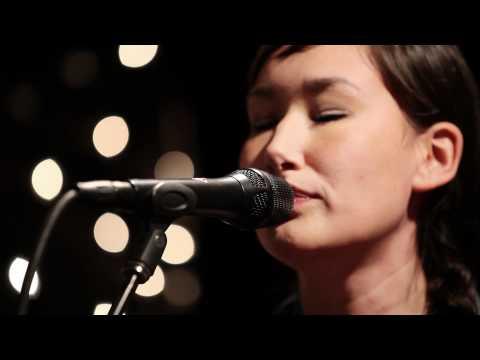 Nive Nielsen - Full Performance (Live on KEXP)
