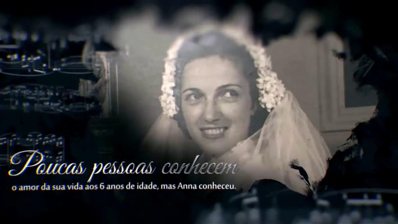 A história de vida da irmã Anna Spina Finotti