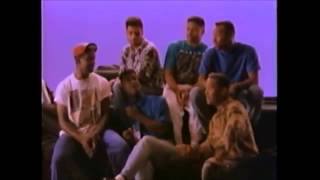 (HD) The Braxtons VS Take 6 - (Live: Get Away Jordan)